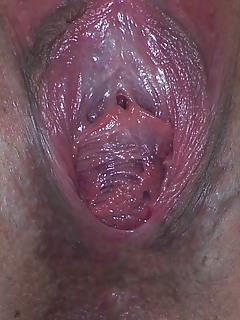 Mature Close Up Pics